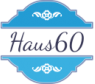Seepark Burhave Haus60